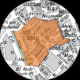 sabastianusviertel